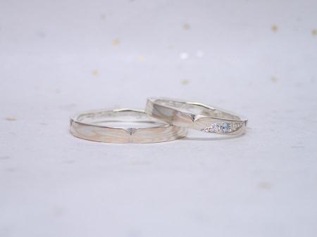 16121901木目金の結婚指輪G_004.JPG