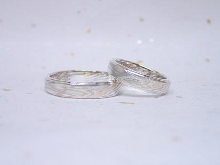 16122002木目金の結婚指輪_R004.JPG
