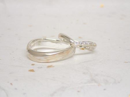 161222木目金の結婚指輪_G02.JPG