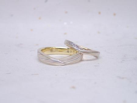 16122201木目金の結婚指輪_Q004.JPG