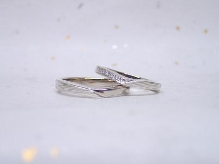 16122201木目金の結婚指輪_G004.JPG