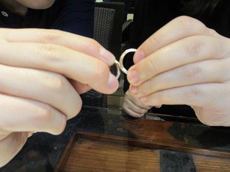 16122202木目金の結婚指輪_K002.jpg