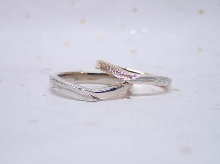 16122202木目金の結婚指輪_K003.jpg
