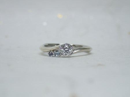 16122301木目金の結婚指輪E003.JPG