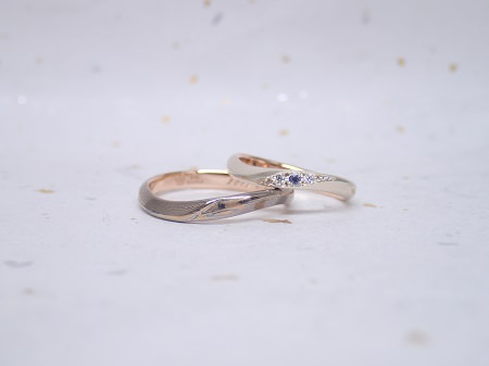 16122301木目金の結婚指輪E004.JPG