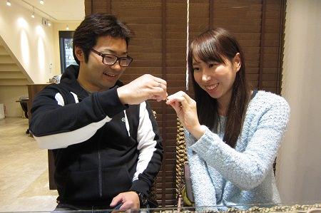 16122301木目金の結婚指輪_Z002.JPG