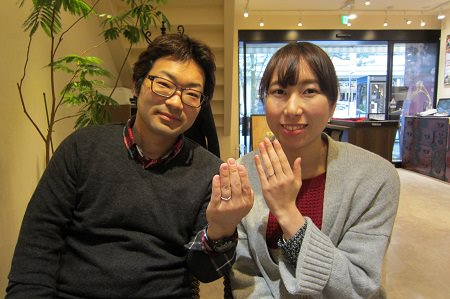 16122301木目金の結婚指輪_Z003.JPG