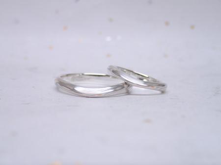 16122303木目金の指輪_R003.JPG