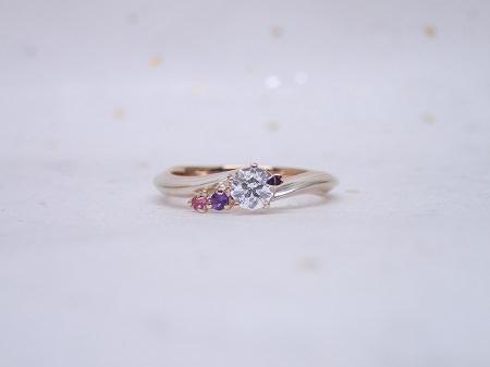 16122401木目金の婚約指輪_S004.JPG