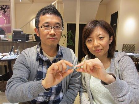 16122401木目金の結婚指輪_A001.JPG