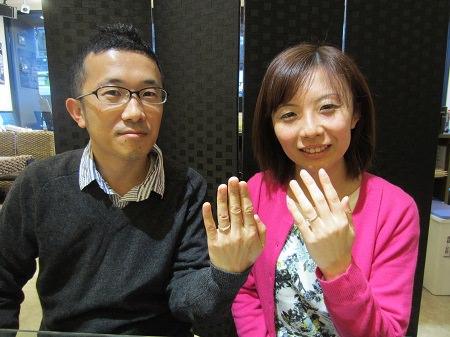 16122401木目金の結婚指輪_A003.JPG