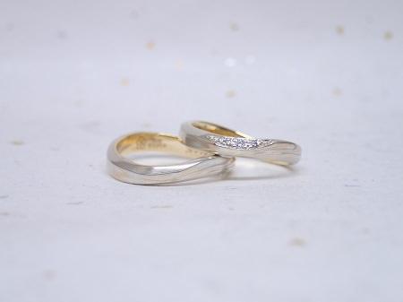16122401木目金の結婚指輪_A004.JPG