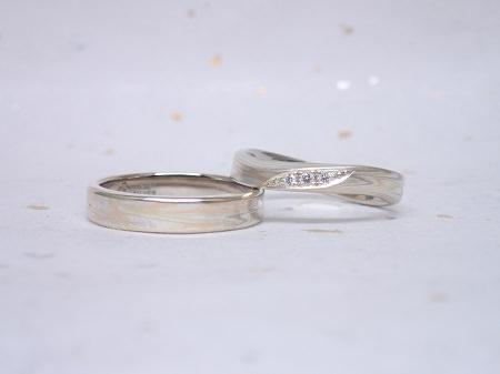16122401木目金の結婚指輪_H003.JPG