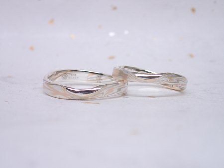 16122401木目金の結婚指輪_K004.JPG