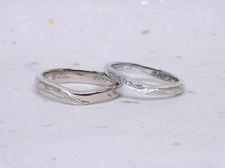 16122401木目金の結婚指輪_L004.JPG