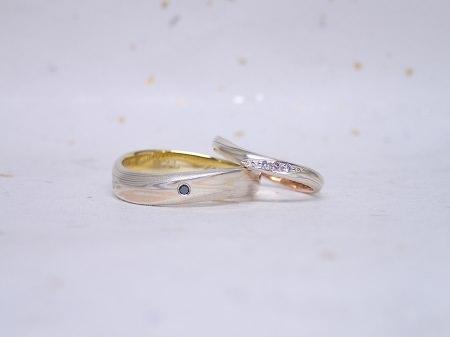 16122402木目金の結婚指輪_H003.JPG