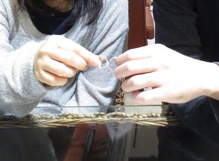 16122402木目金の結婚指輪_L001.jpg