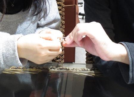 16122402木目金の結婚指輪_L002.jpg