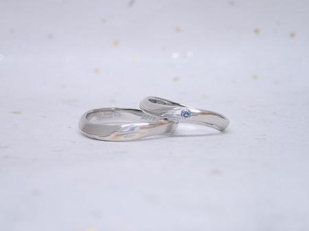 16122402木目金の結婚指輪_L004.JPG