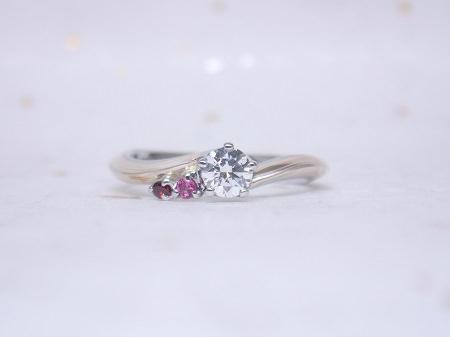 16122402杢目金屋婚約指輪_M002.JPG