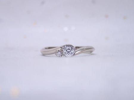 16122501木目金の婚約指輪と結婚指輪_Q004(1.JPG