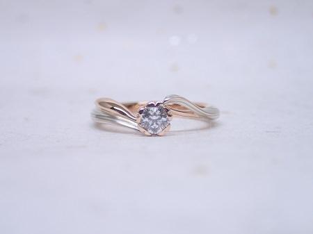 16122501木目金の婚約指輪_L004.jpg