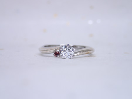 16122501木目金の婚約結婚指輪_F003.jpg