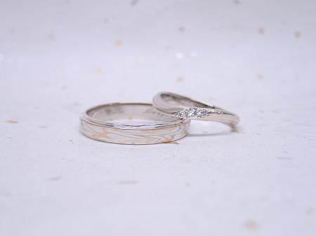 16122501木目金の婚約結婚指輪_F004.jpg