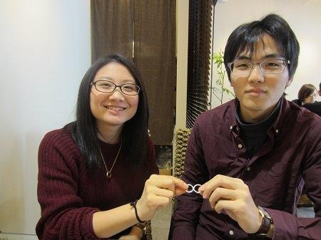 16122501木目金の結婚指輪_A001.JPG
