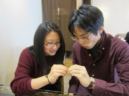 16122501木目金の結婚指輪_A002.JPG