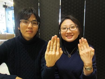 16122501木目金の結婚指輪_A003.JPG