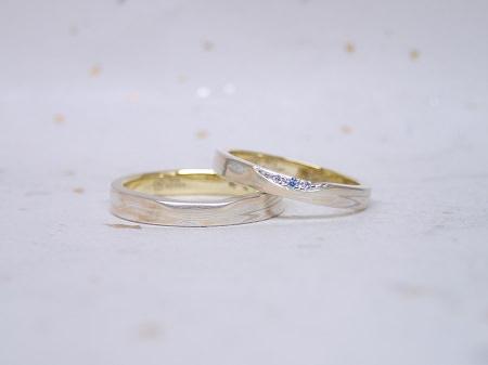 16122501木目金の結婚指輪_A004.JPG
