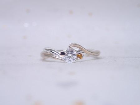 16122501木目金の結婚指輪_R004.JPG