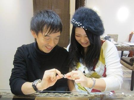 16122502木目金の婚約指輪と結婚指輪_A002.JPG