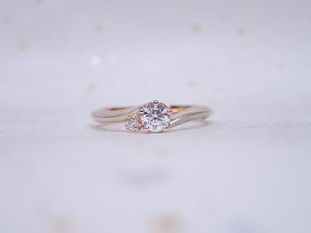 16122502木目金の結婚指輪_H003.JPG