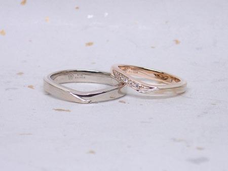 16122502木目金の結婚指輪_H004.JPG