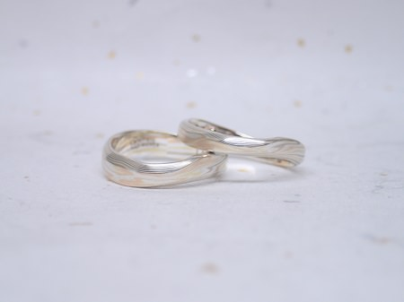 16122502木目金の結婚指輪_R004.JPG