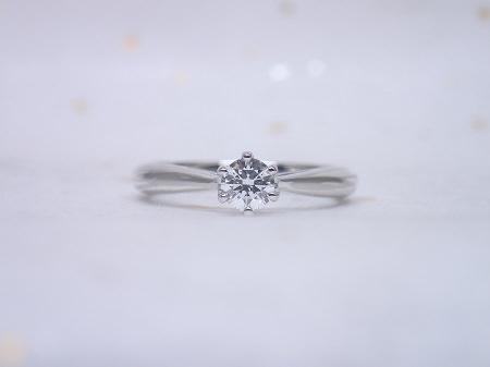 16122601木目金の結婚指輪_R004.JPG