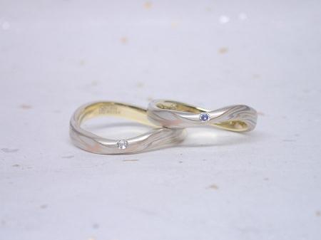 16122601木目金の結婚指輪_S004.JPG