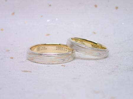 16122901木目金の結婚指輪_E003.JPG