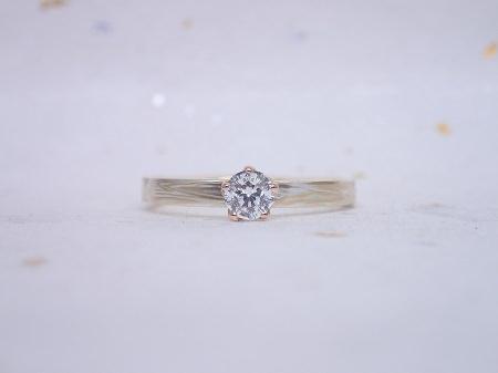 16122901木目金の結婚指輪_L002.JPG
