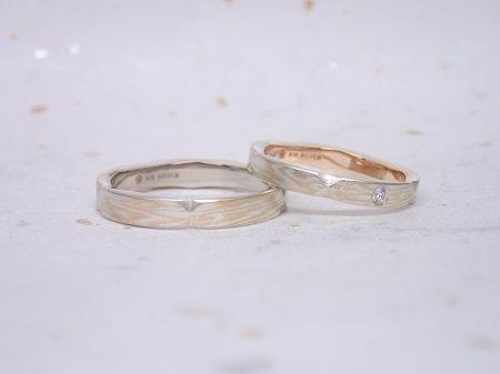 16122901木目金の結婚指輪_L003.JPG