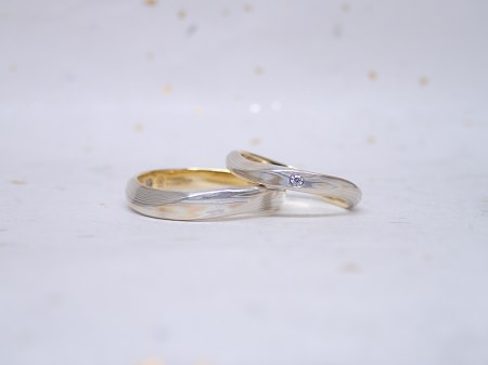 16122901木目金の結婚指輪_S004.JPG