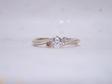 16122904木目金の婚約指輪_S004.JPG
