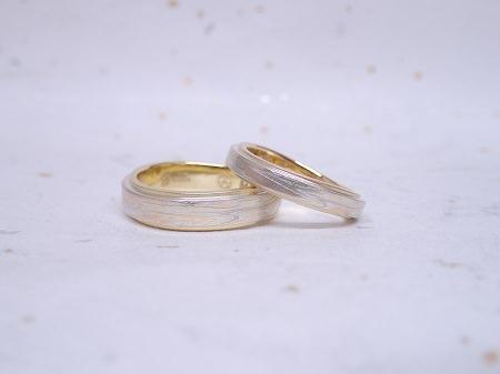 16122904木目金の結婚指輪_S004.JPG