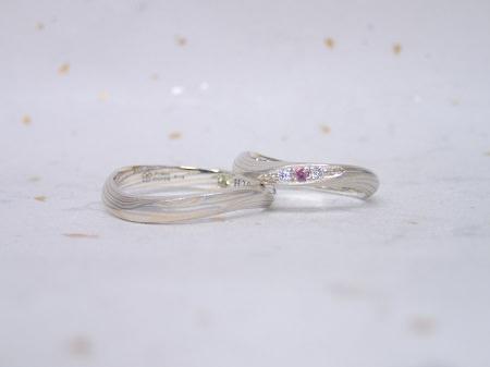 木目金の結婚指輪17012701_D004.JPG