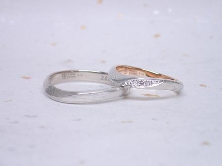 16012201木目金の結婚指輪_S004.JPG