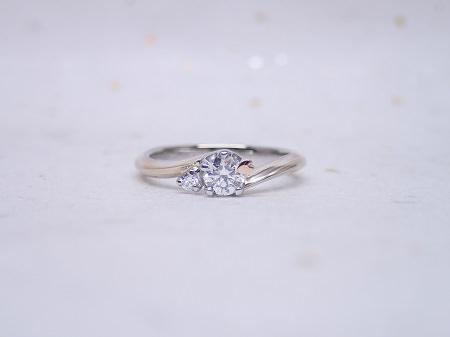 16122001木目金の婚約指輪_Z004.JPG