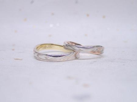 16122301木目金の結婚指輪_J004.jpg