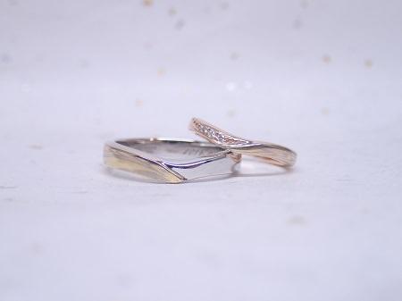 16122304木目金の結婚指輪_J004.jpg